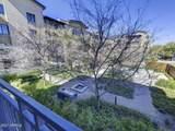 6166 Scottsdale Road - Photo 27