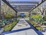 6166 Scottsdale Road - Photo 29