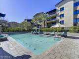 6166 Scottsdale Road - Photo 30