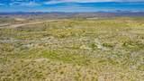 55651 Stonehedge Ranch Road - Photo 13