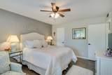 12405 Augusta Drive - Photo 22