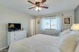12405 Augusta Drive - Photo 23