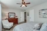 12405 Augusta Drive - Photo 26