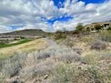 9824 Solitude Canyon - Photo 13