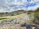 9824 Solitude Canyon - Photo 14