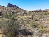 9824 Solitude Canyon - Photo 15