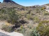 9824 Solitude Canyon - Photo 18