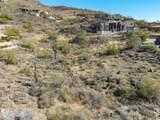 9824 Solitude Canyon - Photo 19