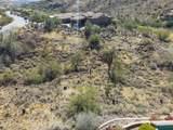 9824 Solitude Canyon - Photo 25
