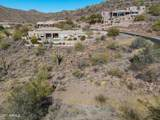 9824 Solitude Canyon - Photo 26
