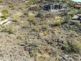9824 Solitude Canyon - Photo 27