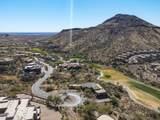 9824 Solitude Canyon - Photo 31