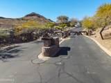 9824 Solitude Canyon - Photo 46