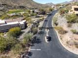 9824 Solitude Canyon - Photo 48