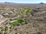 9824 Solitude Canyon - Photo 53