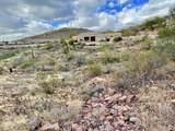 9824 Solitude Canyon - Photo 55