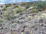 9824 Solitude Canyon - Photo 56