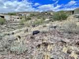 9824 Solitude Canyon - Photo 57