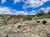 9824 Solitude Canyon - Photo 58