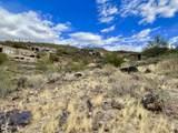 9824 Solitude Canyon - Photo 59