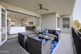 6166 Scottsdale Road - Photo 10
