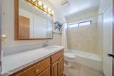 150 Turtleback Lane - Photo 9
