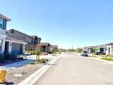 10349 Thornton Avenue - Photo 34