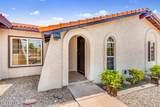 2301 Loma Vista Drive - Photo 1