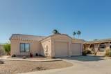 14218 Saguaro Boulevard - Photo 20