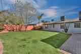 1126 Palo Verde Drive - Photo 20
