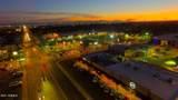 1126 Palo Verde Drive - Photo 35