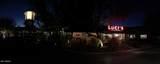 1126 Palo Verde Drive - Photo 38