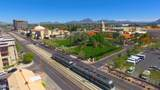 1126 Palo Verde Drive - Photo 40