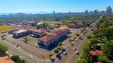 1126 Palo Verde Drive - Photo 43