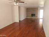 8118 105TH Lane - Photo 2
