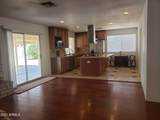 8118 105TH Lane - Photo 3