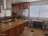 8118 105TH Lane - Photo 4