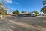 16728 Fairview Street - Photo 44