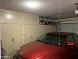 10618 Garnette Drive - Photo 48
