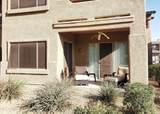 11500 Cochise Drive - Photo 16