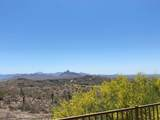 10731 Sonora Vista - Photo 3