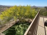 10731 Sonora Vista - Photo 4