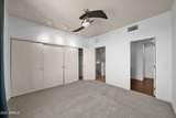 520 Ames Place - Photo 16