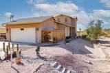 921 Saddle Butte Street - Photo 4