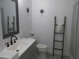 10411 106th Avenue - Photo 12