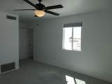 10411 106th Avenue - Photo 17