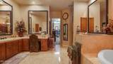 2085 Champagne Place - Photo 18
