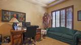 2085 Champagne Place - Photo 21