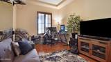 2085 Champagne Place - Photo 23