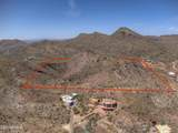 50XX Desert Hills Drive - Photo 2